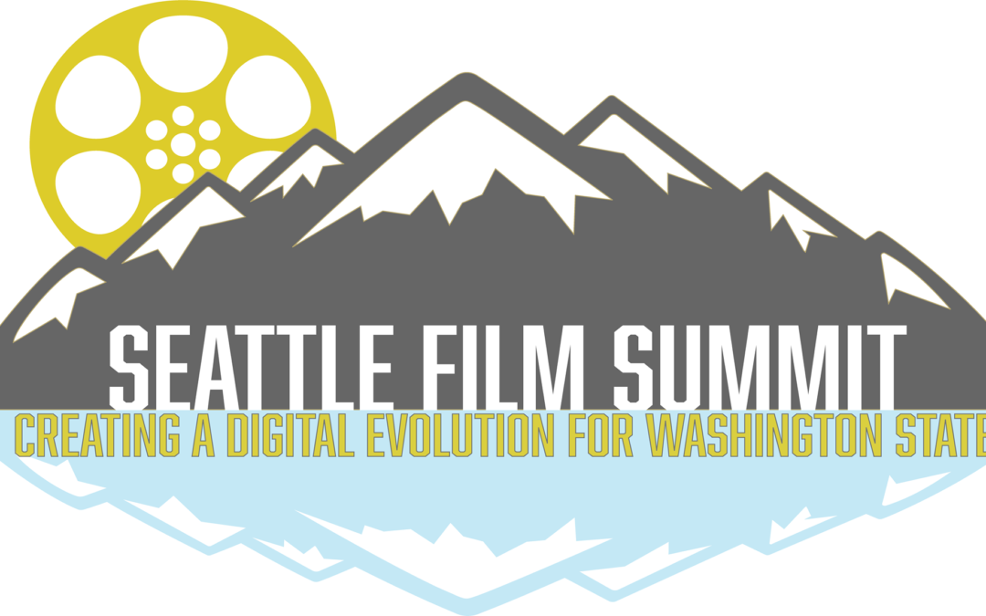 2017 SEATTLE FILM SUMMIT