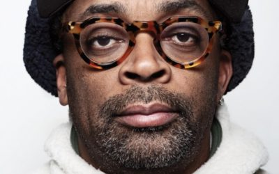 "SPIKE LEE ON ""RAISING MONEY FOR A MOVIE"
