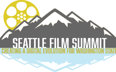 2017 SEATTLE FILM SUMMIT